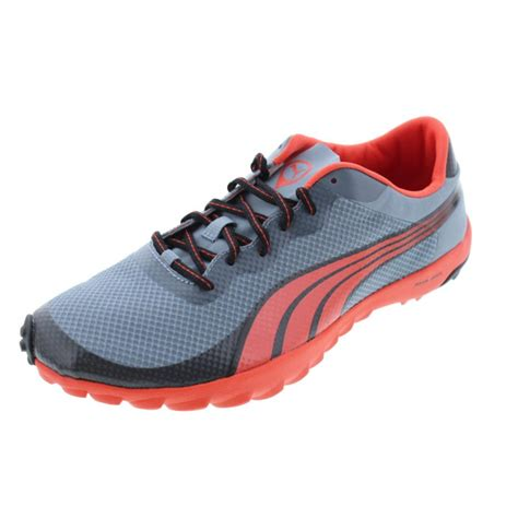 lightweight athletic shoes 6165 mens lite hike sport lo lightweight mesh