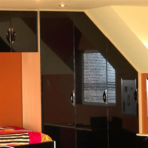 Starplan Fitted Wardrobes 17 best images about children s bedrooms on overhead storage built in wardrobe and