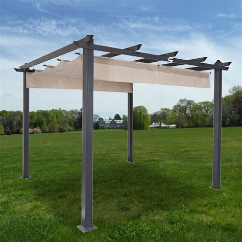 replacement pergola shade canopy replacement pergola shade canopy outdoor goods
