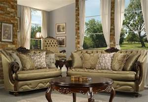 best home design solutions 21 elegant living room designs art of the home