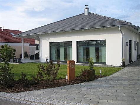 fertighaus schwarzwald haus st 252 hlingen heldhaus