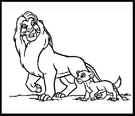 zoo background coloring page free coloring pages of zoos