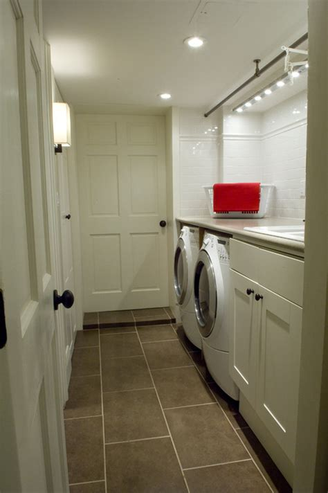 Laundry Room Cabinet Height Beautiful Laundry Room What Is The Height Of The Counter On Top Of Washer And Dryer