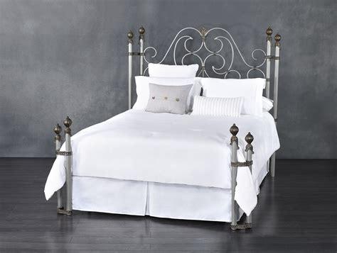 bedroom furniture salem oregon iron beds sid s home furnishings