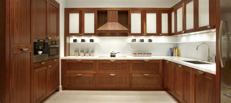 Christopher Peacock Cabinets by Stain Grade Cabinetry Cabinetry Revuu