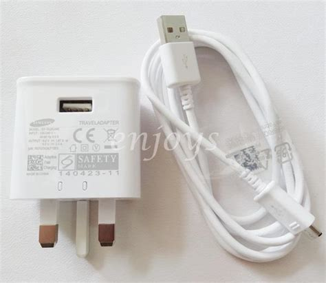 Batok Charger Samsung Note 4 Original Fast Charging 15w 100 original 3pin ep ta20uwe charge end 2 25 2017 1 00 pm