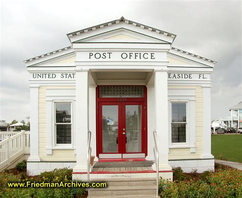 Post Office by Talk List Of United States Post Offices Archive 1