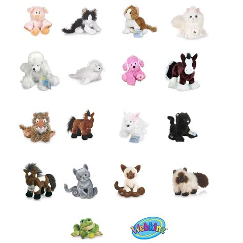 Home Design Bedding webkinz pets and supplies quotes