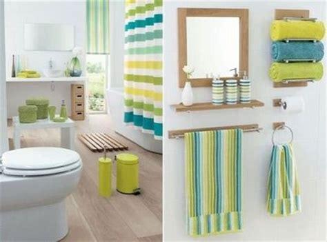Accesorios para un baño de lujo   Decoración de Interiores y Exteriores   EstiloyDeco