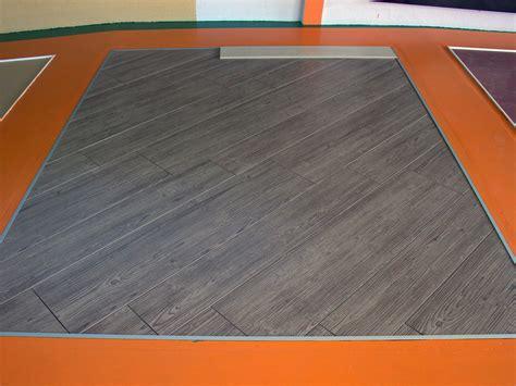 pavimenti per saloni saloni serie fusion pavimenti
