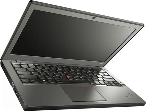 Laptop Lenovo 3 Pro Thinkpad X240 Dan Thinkpad W540 laptop lenovo thinkpad x240 20ama3eart gaming