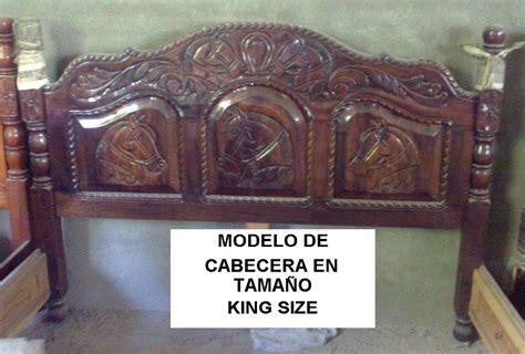 granero el mezquite modelos de cabeceras de cama dormitorio vintage james