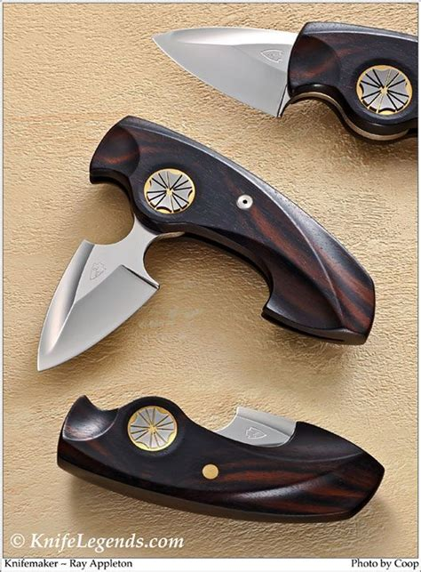 folding push dagger push dagger knives appleton bluff dale tx push