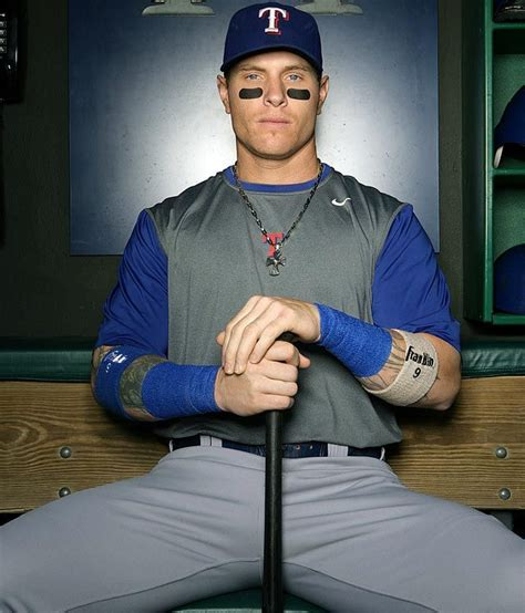 josh hamilton tattoos removed may 2008 rangers si s photos of josh