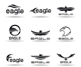 gambar elang format cdr gambar free download burung kakatua vector kumpulan logo