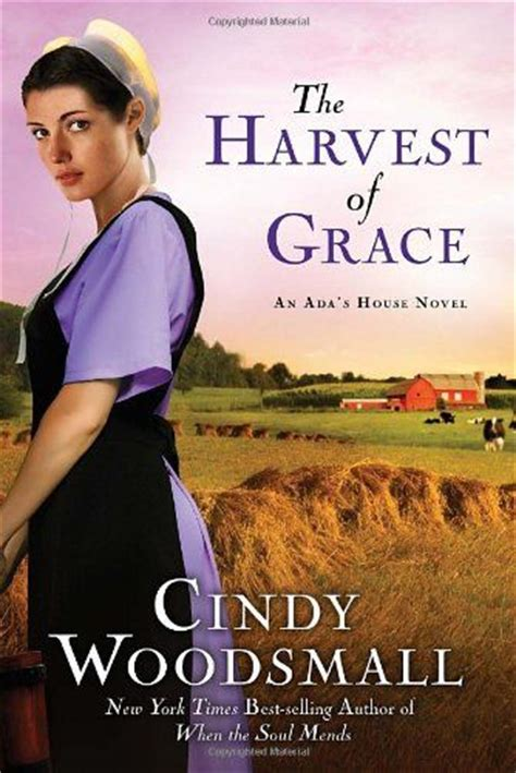 94 best images about amish books on wedding
