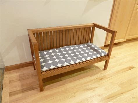 ikea bench hack kid s bench ikea hackers ikea hackers