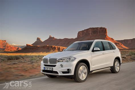 2014 x5 bmw new 2014 bmw x5 pictures cars uk