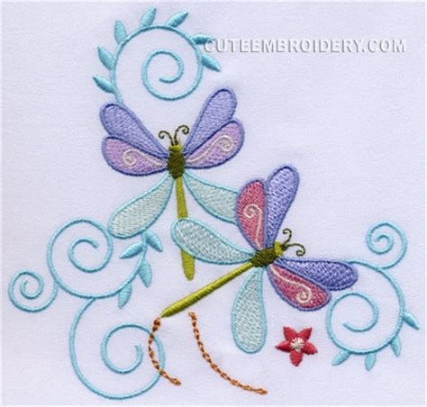 embroidery design dragonfly free embroidery design dragonfly free embroidery