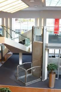 elevatori per interni elevatori disabili cania piattaforme elevatrici napoli