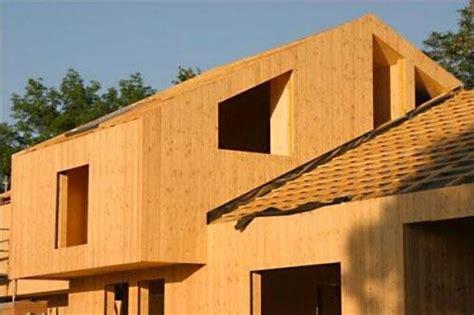 casa x lam casa x lam asso strutture