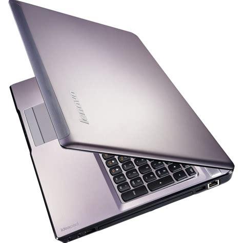 Laptop Lenovo Ideapad Z570 lenovo ideapad z570 1024dau laptop specs