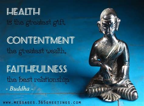 best wishes traduzione buddha quotes on contentment quotesgram
