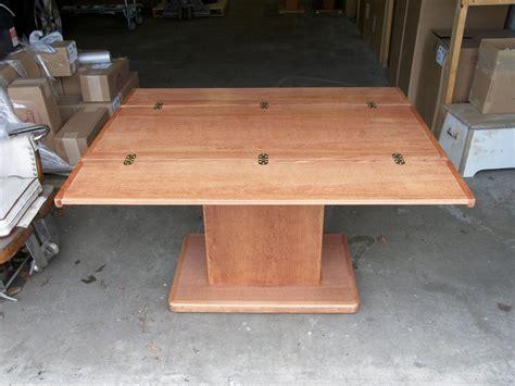 marine dining table 100 marine dining table rattan swivel dining set