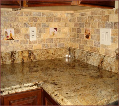 decorative wall tiles kitchen backsplash vinyl floor tiles on walls home design ideas