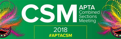 apta combined sections spts home page