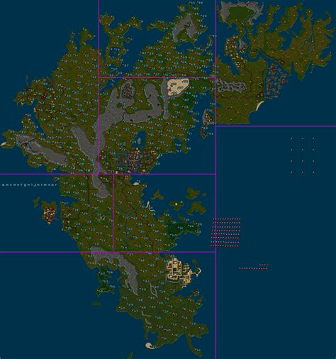 uo map straticstrammel master stratics