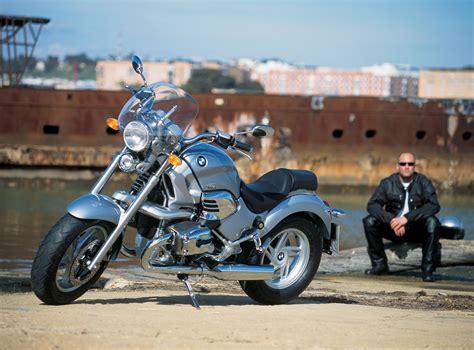 Bmw Motorrad Modelle 1999 by 2000 Bmw R1200c