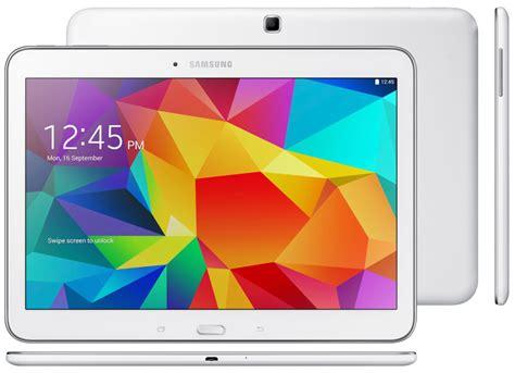 Dan Spek Tablet Samsung Murah samsung galaxy tab 4 10 1 layar besar spek cukup handal panduan membeli