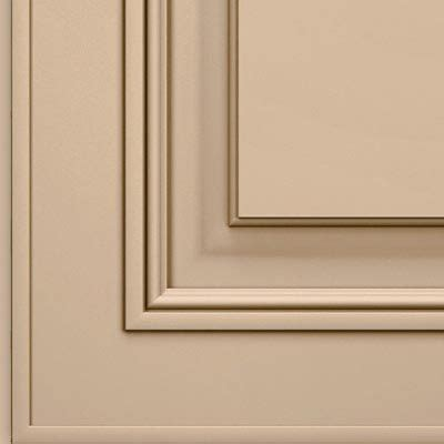 kraftmaid cabinet color choices with cocoa glaze on maple one of my cabinet door
