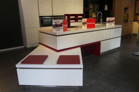 canas extractoras de cocina bosch esla 38 170 tienda en espa 241 a de la firma la 14 170 en la
