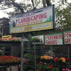 j and l landscaping j l landscaping and garden center 13 beitr 228 ge