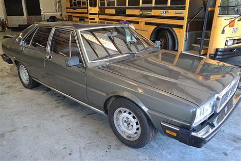 service manual 1985 maserati quattroporte manual transaxle removal how to remove a 2007 service manual 1985 maserati quattroporte lxi transmission removal instructions service