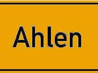 Haus Kaufen Ahlen by H 228 User Kaufen In Ahlen Warendorf