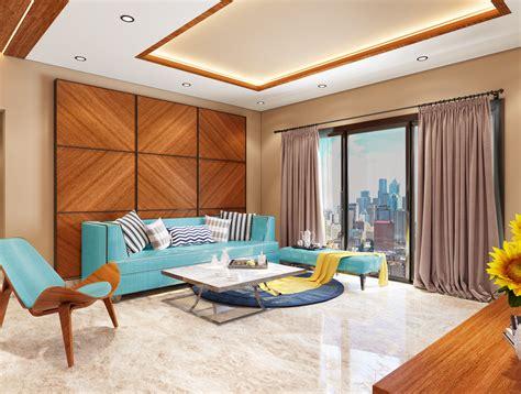 indian living room interior design interior design  hall