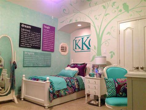 teen bedroom makeover teen room makeover room decor pinterest room