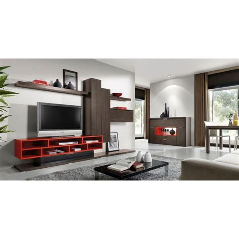 tv furniture design wall units for living room contemporary 2017 2018 best