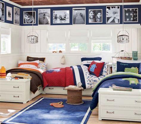 cute boy bedroom ideas pin by home design lovers on little boy bedroom ideas