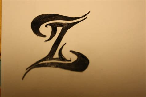 best gemini tattoo designs best 25 gemini designs ideas only on