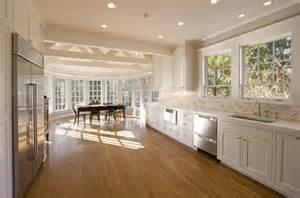 lists 1 45m nashville mansion for sale