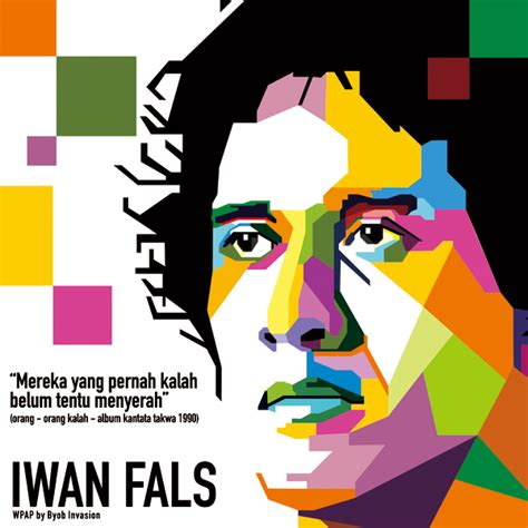 download mp3 iwan fals lagu sedih my uncle iwan fals by taufanherchuan on deviantart