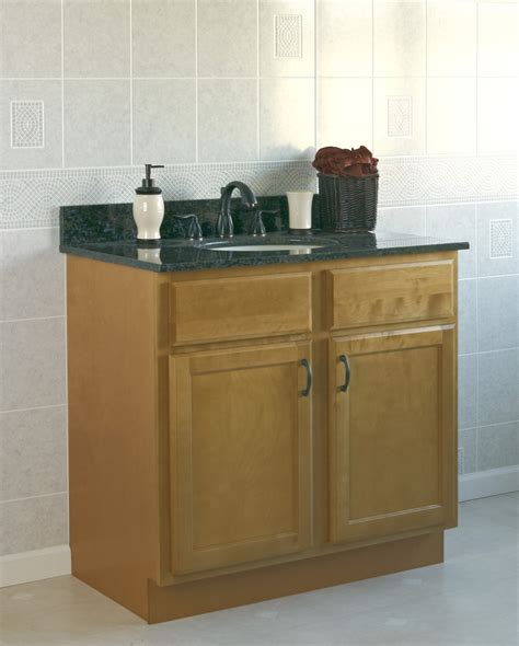 Bathroom Vanities Richmond Va by Bathroom Vanity Premium Kitchen Cabinets