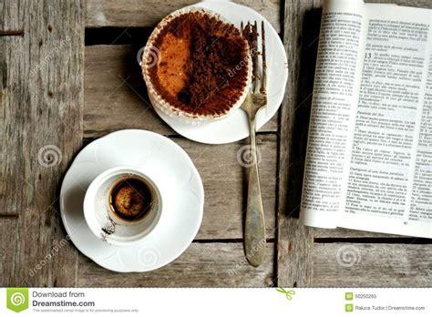 the agape cafe cookbook books caf 233 da manh 227 terminado caf 233 e queque e livro do