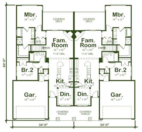 hearthstone homes omaha floor plans hearthstone homes floor plans omaha