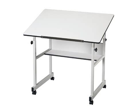 Alvin Drafting Tables Alvin Minimaster Drafting Table Tiger Supplies