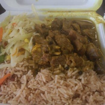 Jamaican Country Kitchen by Jamaican Country Kitchen 20 Photos 31 Reviews